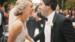 dancefloor mariage lorient