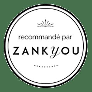 Animation Mariage Bretagne