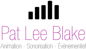 Contact DJ Pat Lee Blake