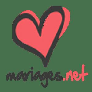 Musique Mariage Bretagne